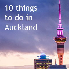 10-things-to-do-in-Auckland-brc1