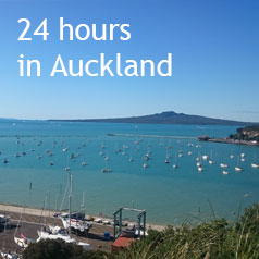 24-hours-in-auckland-what-to-do
