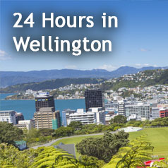 24hrs-in-Wellington