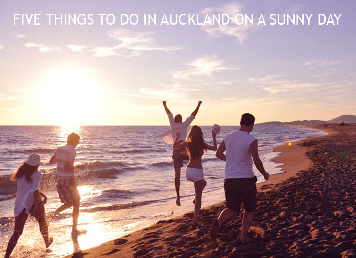 5-things-to-do-in-Auckland-on-a-sunny-day-v2
