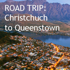 Christchurch-to-Queenstown---road-trip