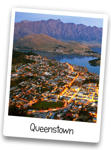 Queenstown-NZ-2017