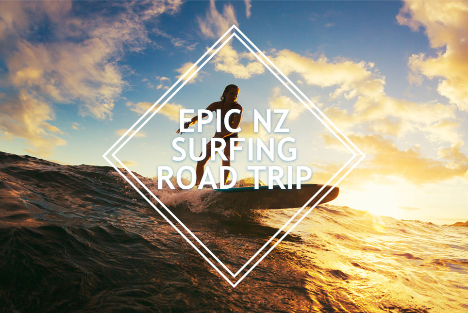 SURFING-WEBSITE-BRC
