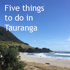 five-things-to-do-in-Tauranga