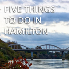 five-things-to-do-in-hamilton