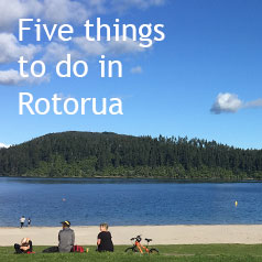 five-things-to-do-in-rotorua