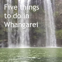 five-things-to-do-in-whangarei
