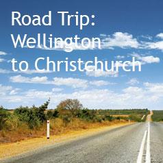 road-trip-Wellington-to-Christchurch