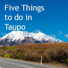 taupo-5-things-to-do-2018a