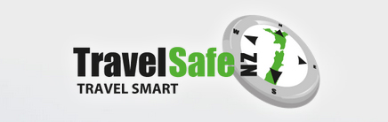 travel safe nz