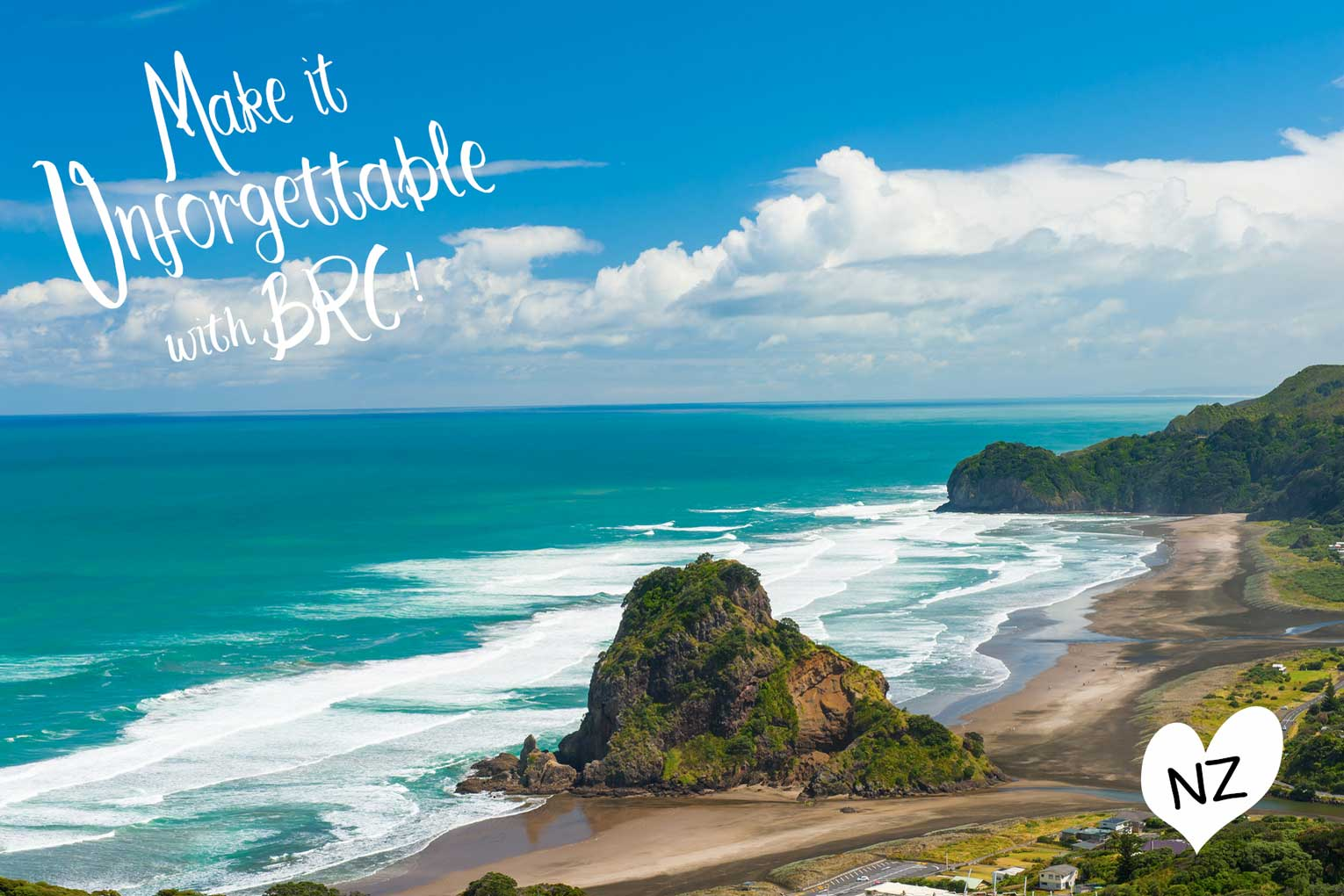 BRC-Piha-beach-car-rental-auckland