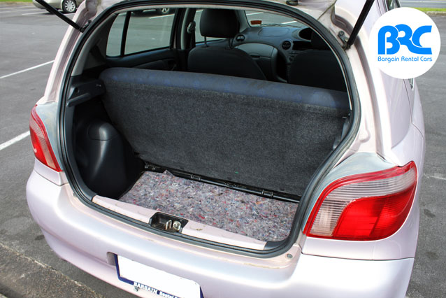 cheap rental cars rental car deals christchurch