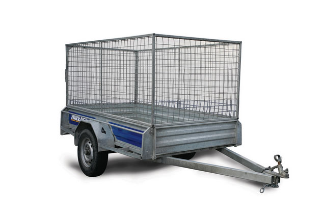 Caged-trailer-hire-Auckland-1