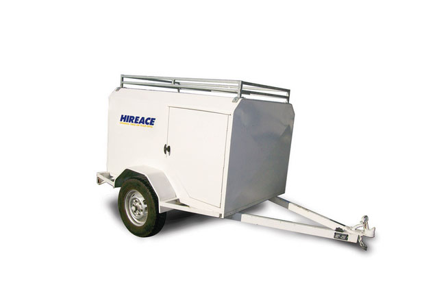 Shuttle-luggage-trailer-hire-1