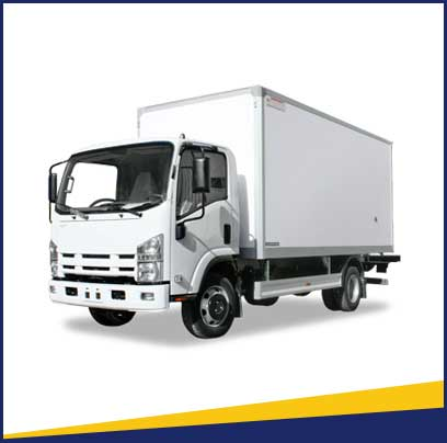 Truck-Hire-Auckland-NZ-1