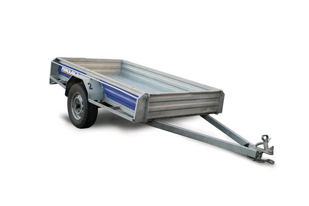 flat-deck-trailer-hire-wellington-1