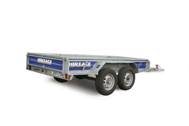 tandem-axle-flat-deck-trailer-rental-1