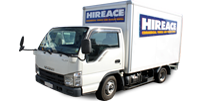 truck-rental-north-shore-auckland