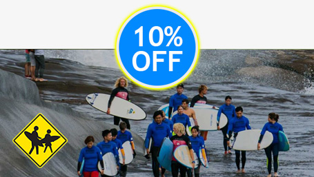 muriwai-surf-school-1