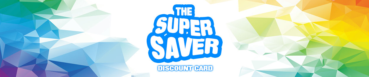 supersaver-card-banner-website-1