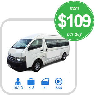 cheap-minivan-rental-christchurch-20200519