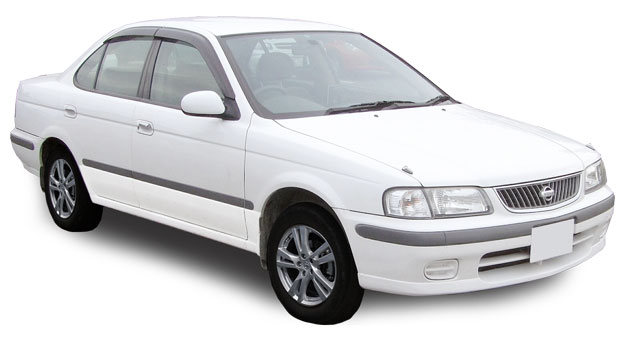 Cheap-car-Rental-Auckland-Airport-1