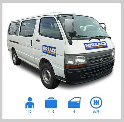 CHEAP-minivan-10-seater-rental-hamilton