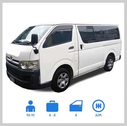 Cheap Minivan Rentals >> Minivan Rental Hamilton Cheap Minibus Rental Cheap