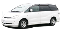 Estima---Car-rental-Auckland