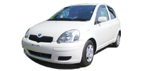 commuter-thrifty---Auckland-car-rentals