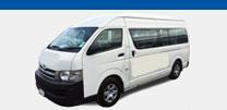 minibus-brc-2018g