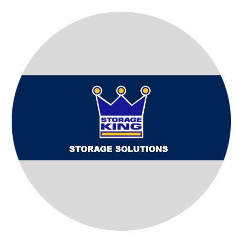 STORAGE KING ONEHUNGA AUCKLAND
