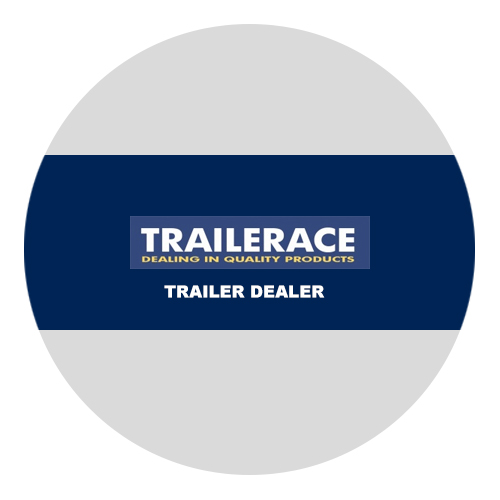TRAILERACE TRAILER DEALER