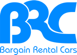 Bargain Rental Cars