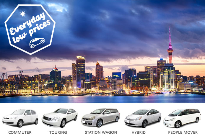AUCKLAND-CHEAP-CAR-RENTAL-2020