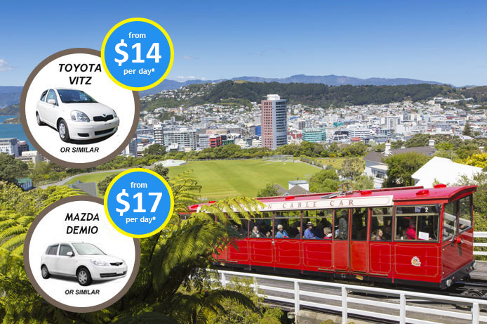 car-rental-wellington-2019-1c