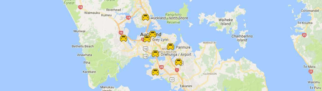 akl-locations-map-2019