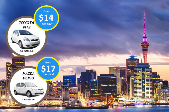 car-rental-auckland-airport-2019-1c