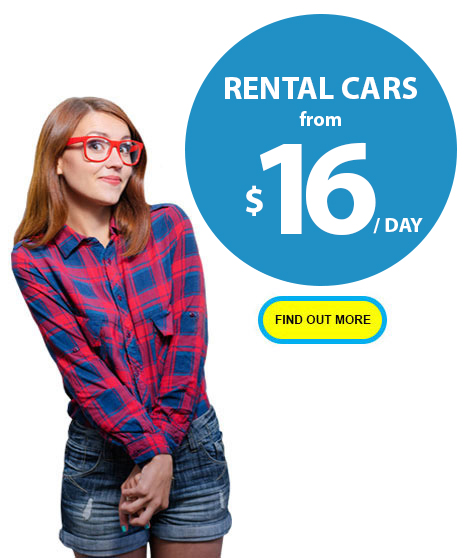 car-rental-new-zealand-2019-b