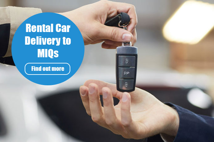 miq-delivery-car-rental