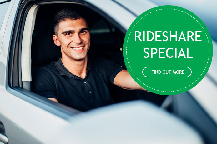 RIDESHARE-SPECIAL-2906