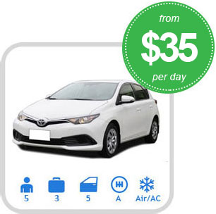 car-hire-auckland-2020-commuter-premium