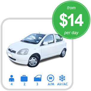 car-hire-auckland-2020-commuter-ss1