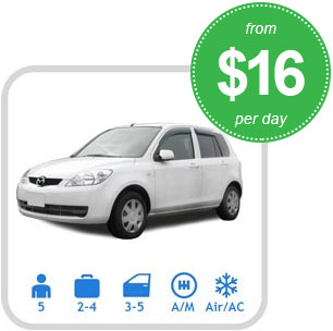 car-hire-auckland-2020-commuter