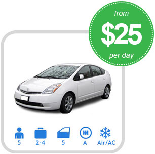 car-hire-auckland-2020-hybrid