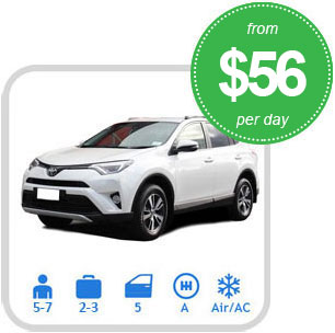 car-rental-auckland-2020-suv