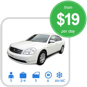 car-rental-auckland-2020-touring