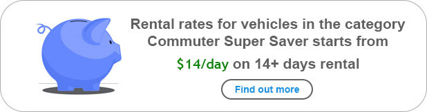 cheap-rental-car-auckland-commuter-super-saver-02