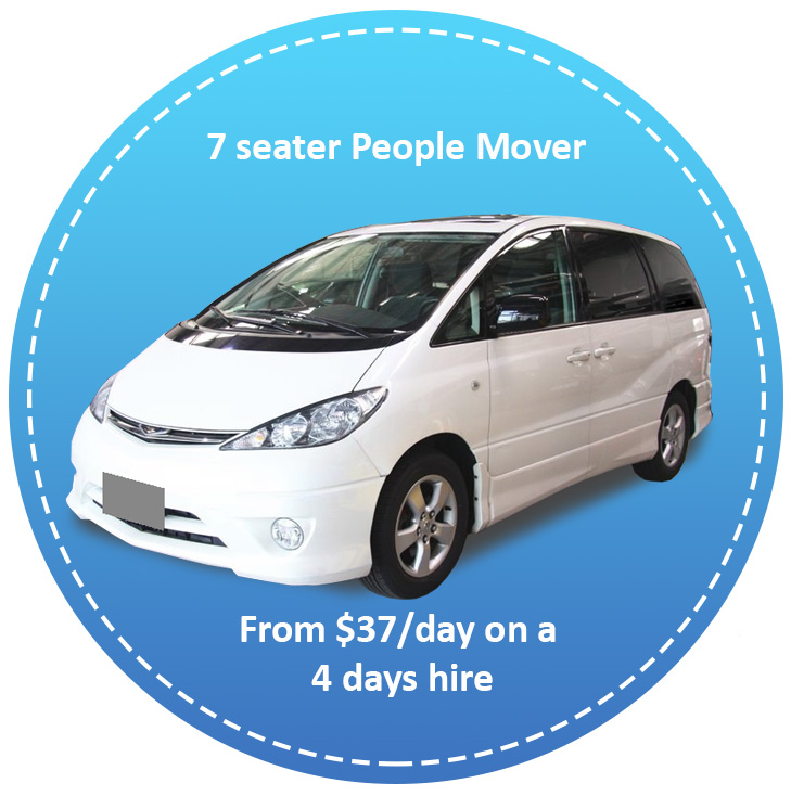 cheap-rental-car-christchurch-19062020-c