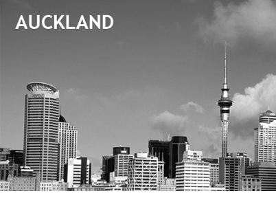 Auckland Car Hire 1